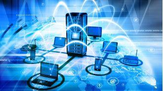 Router, Switches, Hub und Co.: Was ist was im Netzwerk? - Foto: hywards - www.shutterstock.com