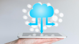 Private Cloud, Public Cloud, Managed Services: Hybrid Cloud Management - das sind die besten Lösungen - Foto: a-image - shutterstock.com