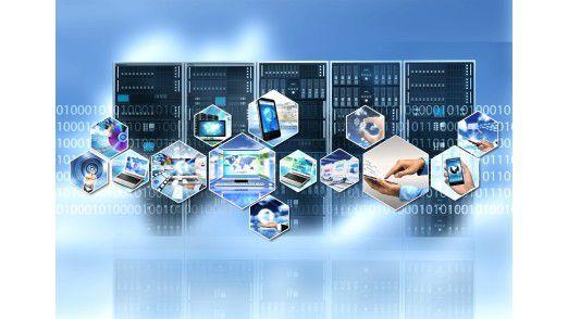 Warum Software Defined Storage mehr Schutz vor Ausfällen bietet, schildert ein Webinar der Computerwoche.