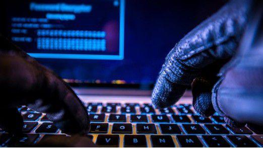Ein einzelner Experte stoppte die globale Cyber-Attacke.