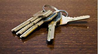 iCloud Schlüsselbund: Passwortmanager für iPhone, iPad und Mac - Foto: Mindscape Studio - shutterstock.com