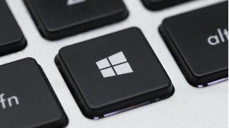 Windows 10: Schnellzugriff für Eingabeaufforderung und PowerShell im Datei-Explorer einrichten - Foto: charnsitr - shutterstock.com