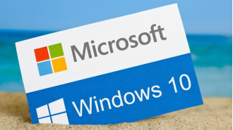 Microsoft Windows 10: Nach Windows-10-Updates und -Upgrades automatisch anmelden - Foto: tanuha2001 - www.shutterstock.com