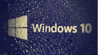 Windows 10: Bibliotheken und andere Objekte im Windows-Explorer ein- und ausblenden - Foto: Anton Watman - shutterstock.com