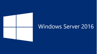 Windows Server 2016: GUI für Defender-Virenscanner unter Server 2016 installieren - Foto: Microsoft