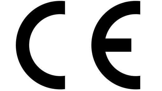 CE-Siegel: Verbraucher sollten auch auf Geräte achten, auf denen das CE-Label etwas anders als von der EU vorgesehen aufgedruckt ist.