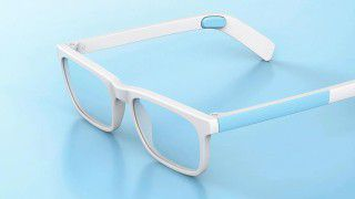 The next big thing?: Warum Apple Smart Glasses bauen wird - Foto: Vue