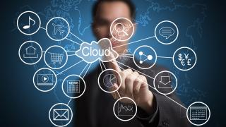 Druck auf Anbieter erhöhen: 11 Cloud-Trends von Forrester - Foto: Dusit - shutterstock.com