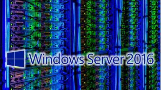Windows Server 2016: Nano Server in virtueller Maschine (VM) bereitstellen - Foto: Microsoft