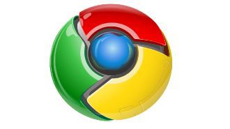 Google Chrome: Websites per Adressleiste in Chrome durchsuchen - Foto: Google