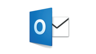 Microsoft Outlook 2016: Unter Outlook separaten Gmail-Ordner bei Google-IMAP-Accounts verhindern - Foto: Microsoft