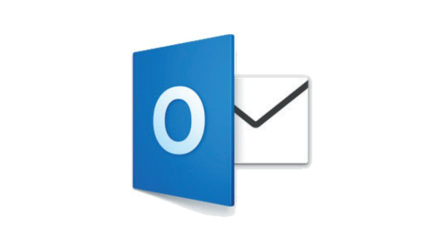 Outlook 2016: Abwesenheitsnotizen ohne Exchange Server in Outlook erstellen - Foto: Microsoft