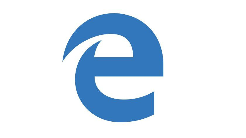 Windows Edge Browser: Webinhalte von Edge an OneNote 2016 senden - Foto: Microsoft