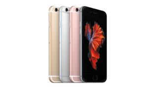 Tests der neuen Apple-Smartphones: Was die Presse zu iPhone 6s und iPhone 6s Plus sagt - Foto: Apple