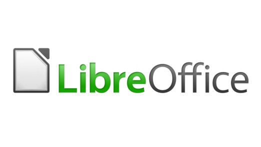 LibreOffice-Suite: Neues Symbolband in LibreOffice aktivieren - Foto: LibreOffice