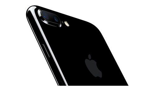Sorgt das iPhone 7 Plus für einen neuen Umsatzrekord von Apple?