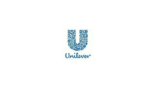 Unilever bezieht Finanz- und Buchhaltungsdienstleistungen von Capgemini.