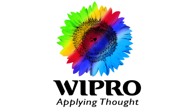 Wipro Center for Business Resilience