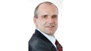 """""""IT-Wissen für CIOs bald nicht mehr so wichtig"""": Fünf Fragen, ein CIO - Foto: Bayer HealthCare AG"""