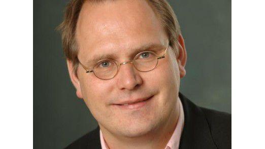 Neben den klassischen Skills muss der CIO sich neue Fertigkeiten aneignen. Das meint Pascal Matzke, Analyst bei Forrester.