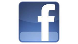 Verhalten im sozialen Netzwerk: Facebook - Mein Freund der Chef - Foto: Facebook