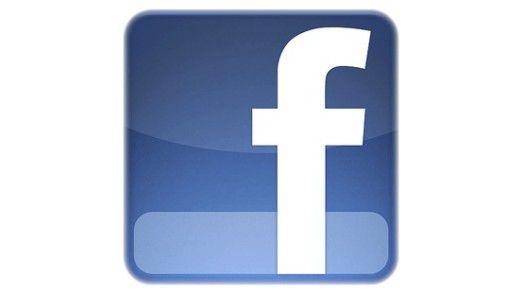 Für die Social-Media-Aktivitäten der Banken die erste Wahl: Facebook.