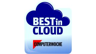Jetzt für Best in Cloud bewerben: Computerwoche sucht das beste Cloud-Projekt - Foto: computerwoche.de