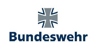 Kritik an IT-Dienstleister: Herkules-Projekt der Bundeswehr im Test