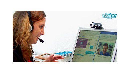 Umweltschutz, SaaS aus Spargründen und das Kommunikationsverhalten der Mitarbeiter sind laut Datamonitor Entwicklungen, die frischen Wind auf den Markt für Unified Communications bringen.
