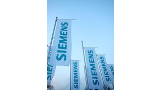 Automatisierter Workflow im Call Center: Siemens liefert Unified Communications-Lösung für Talanx