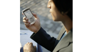 Schneller Surfen mit dem Blackberry-Browser : Die wichtigsten Tastatur-Shortcuts für den Blackberry