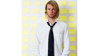 Projekt-Management: 3 Gründe, warum Projekt-Manager scheitern - Foto: MEV Verlag