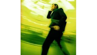 Neue Trends als Treiber: IT-Berater geraten unter Druck - Foto: MEV Verlag GmbH
