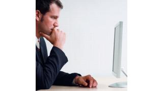 Top 100 - Business Software: Anwender setzen neue Prioritäten