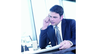 CIO-Online-Umfrage: ITler wollen ins Home Office - Foto: MEV Verlag