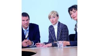 5 Schritte: Wie Sie neue Mitarbeiter in Projekt-Teams einbinden - Foto: MEV Verlag