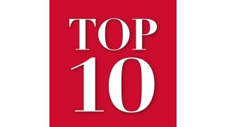 Top 10 Artikel im Oktober: Wie man Mitarbeiter sauer fährt
