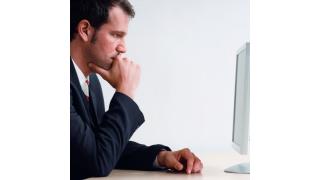IT Excellence Benchmark: So messen Sie die Zufriedenheit der IT-Anwender - Foto: MEV Verlag