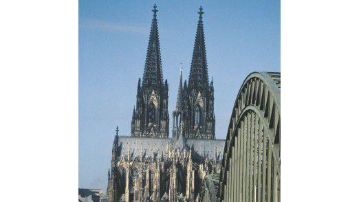In vier Kategorien kürten Cisco und Bearingpoint Sieger im E-Government-Wettbewerb. Den Publikumspreis gewann die Stadt Köln. In der Stadt am Rhein können die Bürger übers Internet Vorschläge für die Haushaltsplanung einreichen.