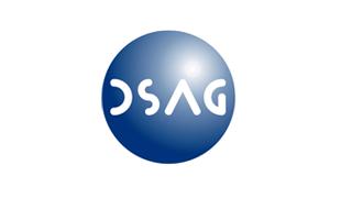 DSAG Technologietage: Innovation darf nicht zu mehr Komplexität führen - Foto: DSAG