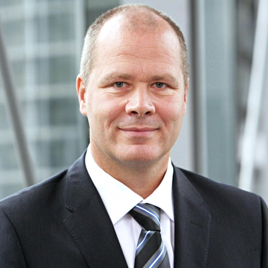 Henning Kettler ist neuer Vorstand Technik und Entwicklung bei der 1&1 Internet ... - 890x