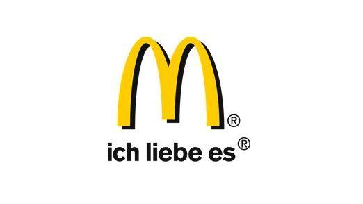 Die Integration ist die größte Herausforderung beim McDonald's BPM-Projekt.