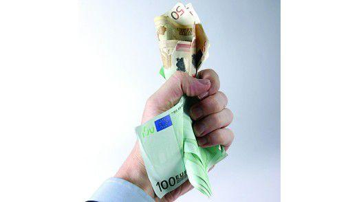 Die Auflagen aus der Regulierung zwingen Kreditinstitute, viel Geld für Anpassungen ihrer IT in die Hand zu nehmen.
