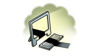 Kostensenkungen gehen zulasten von Kundenzufriedenheit: CIOs tappen in die SaaS-Falle
