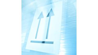 HAYS-Fachkräfte-Index: Fachkräfte-Arbeitsmarkt zieht im 1. Quartal stark an