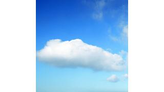 Kosten sparen und den Überblick behalten: Fünf Tipps für BI in der Wolke - Foto: MEV Verlag