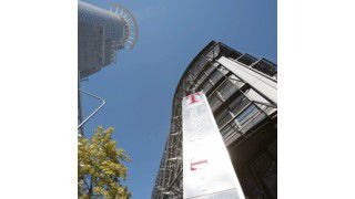 Arbeitsplatz-Management: RWE-Outsourcing an T-Systems - Foto: T-Systems International GmbH