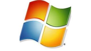 Microsoft bietet Betriebssystem 2,5 Millionen mal an: Ab heute Abend Download von Windows 7 Beta - Foto: Microsoft