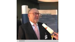 """Videos vom IT-Gipfel: """"Kein Gipfel des Jammerns"""""""