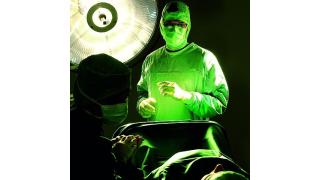 Studie der Fachhochschule Osnabrück: IT-Trends im Krankenhaus
